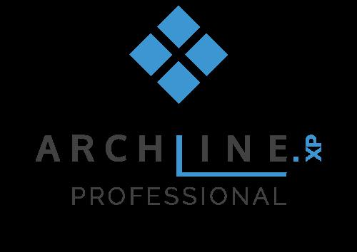 Archiline XP Pro