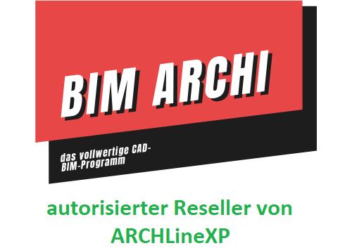 bim-archi